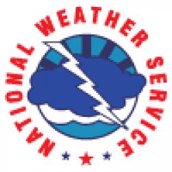 Flood Warning Until 1:15 Am Friday