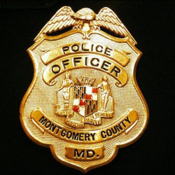 Teenager Arrested For 12 Burglaries In Germantown