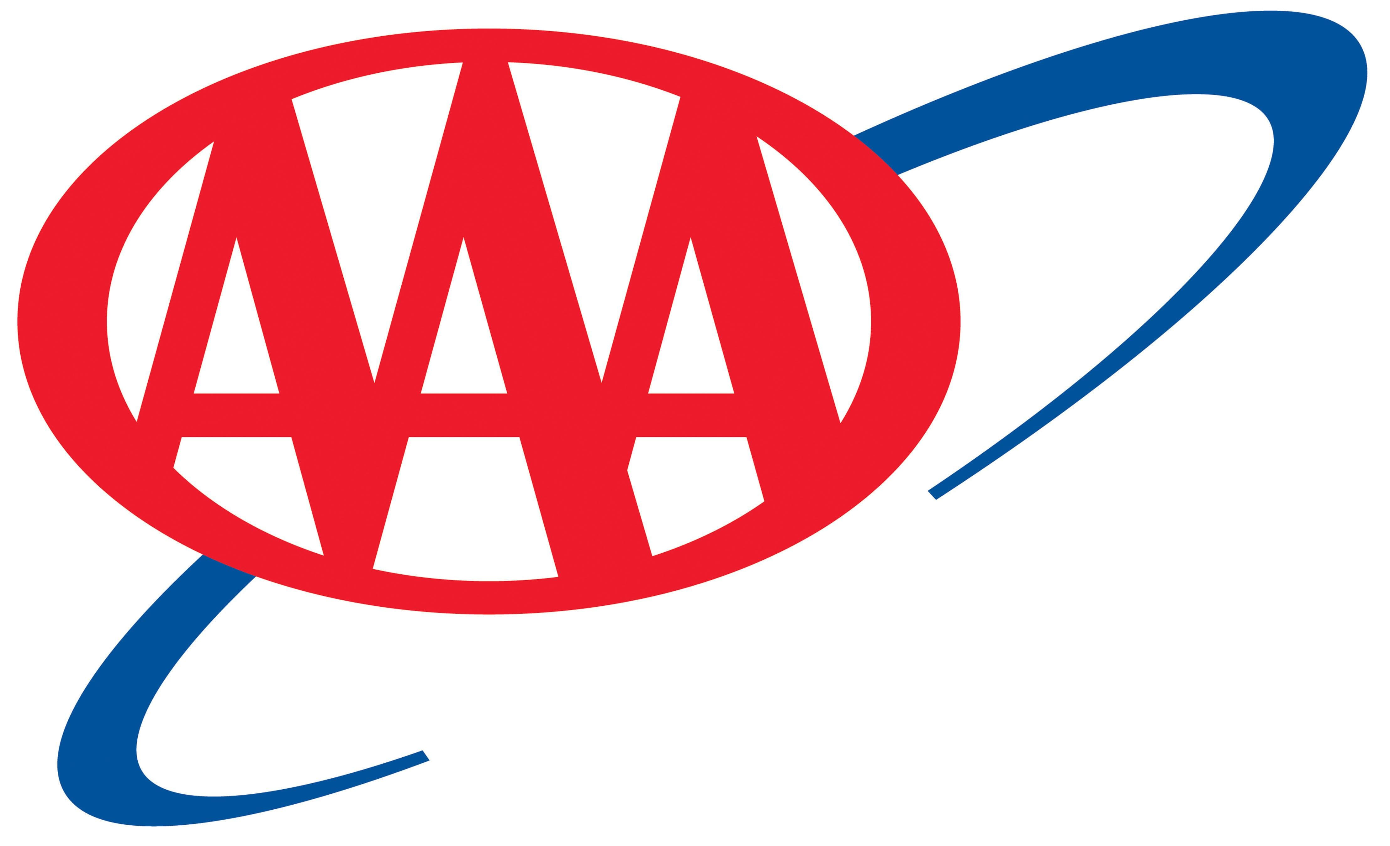 AAA: Colonial Pipeline Shut Down Having An Impact On Gasoline Prices