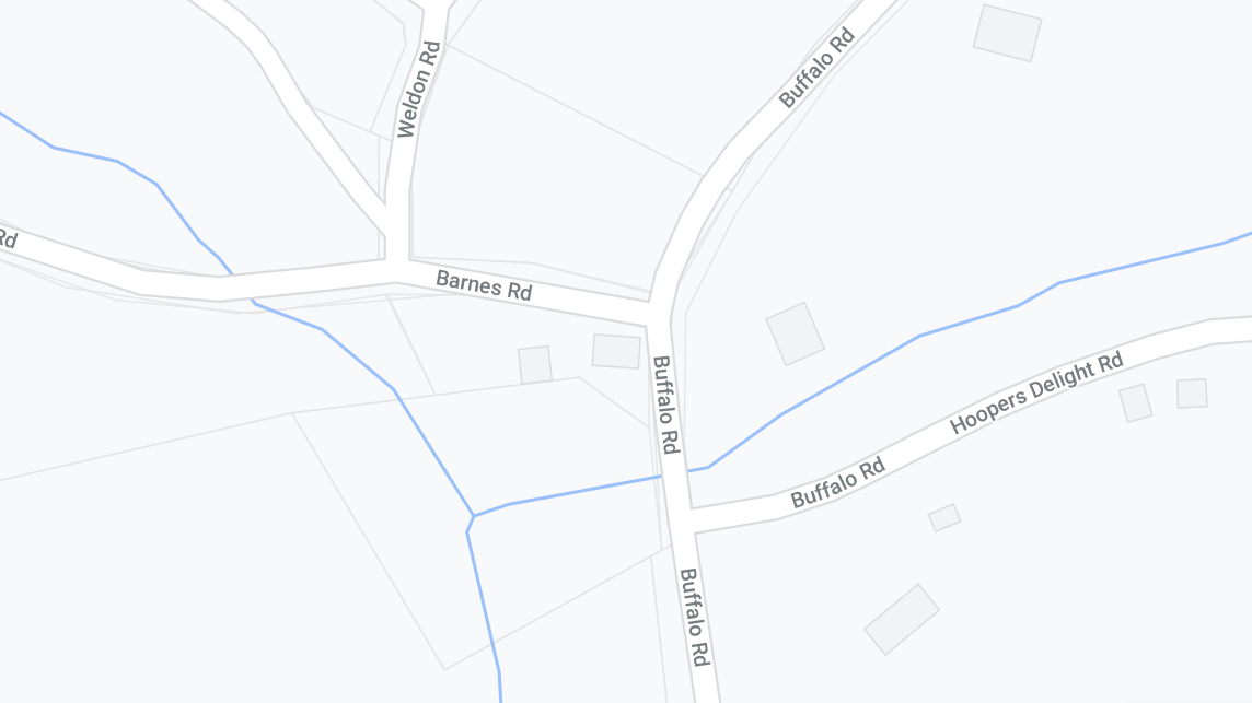 Mount Airy Woman Killed In Single-Vehicle Crash