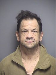 Frederick Man Pleads Guilty To Threatening Presidential, Vice Presidential Candidates