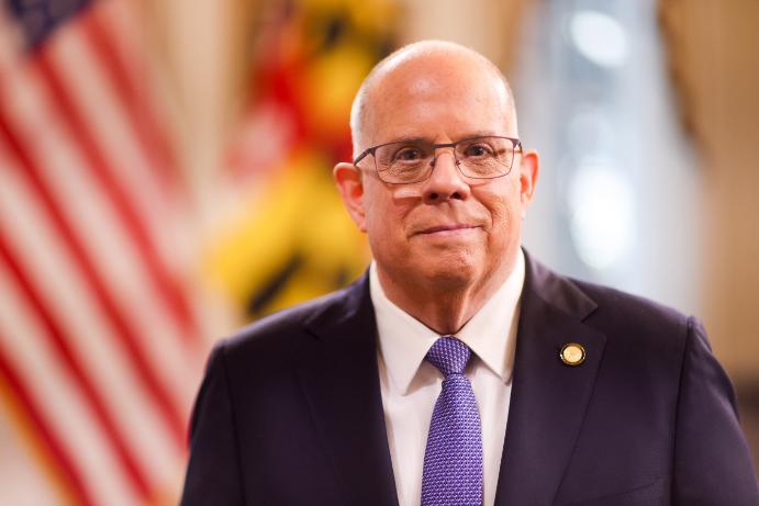 Maryland Governor Introduces Emergency Legislation To Increase Nursing Workforce