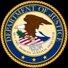 Frederick Resident Among 34 Arrested For Drug Trafficking Operation In Md., WV.