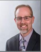 Frederick City Mayor Discusses Habitual Vacancy, Periodic Shut-downs of Market St.