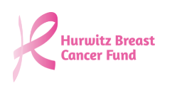 Hurwitz Breast Cancer Fund To Host Two Upcoming Events In Frederick