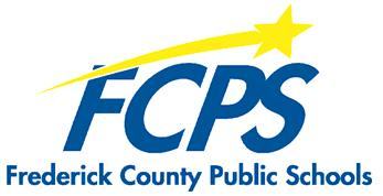 Masks Required In Frederick County Public Schools For 2021-2022