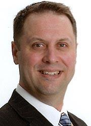 Maryland Delegate Dan Cox Does Not Like New Mask Mandates