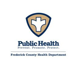 Alcohol Compliance Checks On 23 Frederick County  Businesses Conducted In June