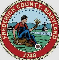 Frederick County Council Receives Rental Assistance Update