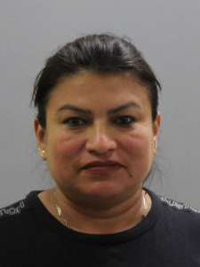 Bond Denied For Woman Charged With Having Sexual Relationship With A Teenage Boy