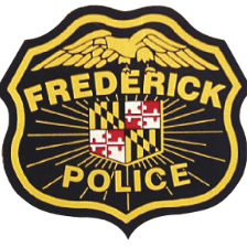 One Person Dead After Car Crashes Into House In Frederick
