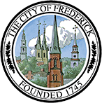 Accessory Dwelling Units Ordinance Passed In Frederick