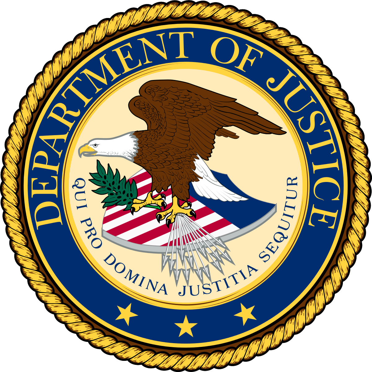 24-Year-Old Carroll County Man Pleads Guilty To Federal Charge For Possession Of Child Pornography