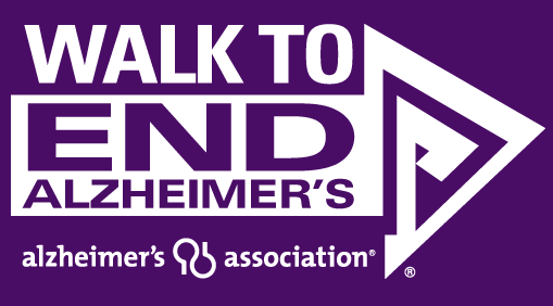 Western Maryland Walk To End Alzheimer's Is Sunday October 10