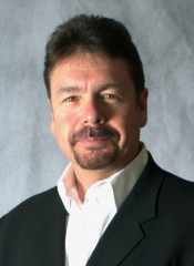 Mount Airy Mayor Patrick T. Rockinberg Dies