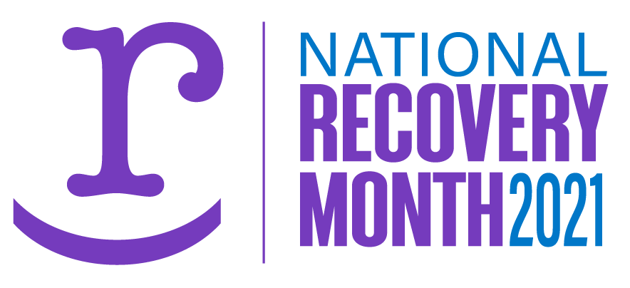 Frederick County Health Dept. To Observe National Recovery Month