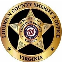 Loudoun County Sheriff's Office  Issues Warning After Overdoses Involving Counterfeit Prescription Drugs