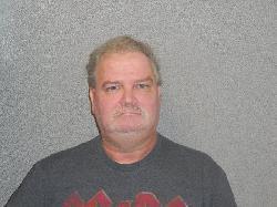 Stiff Sentence Handed Down To Boonsboro Man