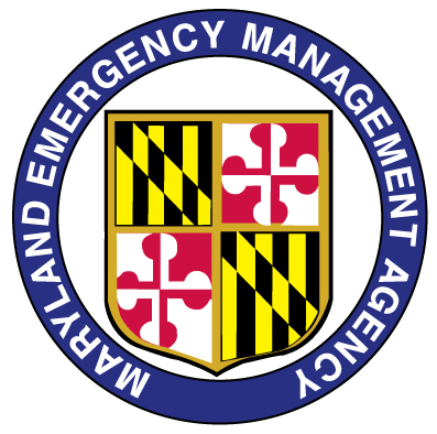Emergency Officials:  Residents Need To be Prepared For Any Type Of Emergency