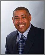 Alderman Derek Shackelford Seeking Re-Election In City Of Frederick