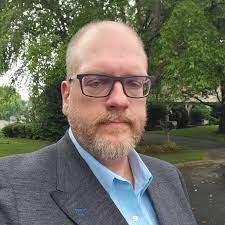 Robert Van Rens Looking To Secure A Seat On Frederick City's Board Of Aldermen