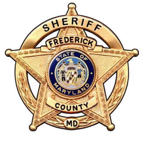 Frederick County Sheriff's Office To Provide Emergency Text Number At Great Frederick Fair