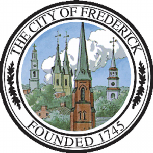 Mail-In & Drop Box Ballots From Frederick City Primary Elections To Be Counted Starting Thursday