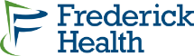 Frederick Health Debuted Its Mobile Health Clinic