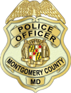 Missing Montgomery County Man Found Deceased
