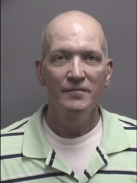 Hagerstown Man Found Guilty Of Rape