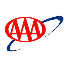 AAA Poll Says Large Majority Of Americans Plan To Travel Sometime Before The End of 2022