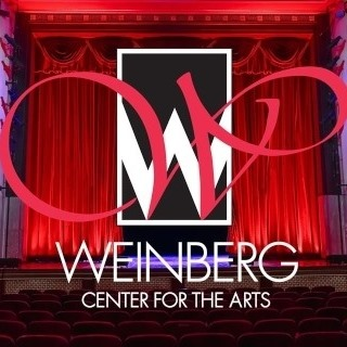 Weinberg Center In Frederick Offering Free Tickets to First Responders