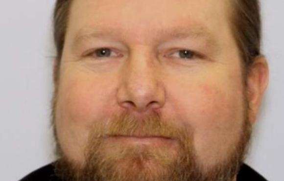 Update: Man Wanted In Triple Murder Case Arrested in West Virginia