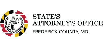 Frederick County Grand Jury Returns Eight Indictments On Friday