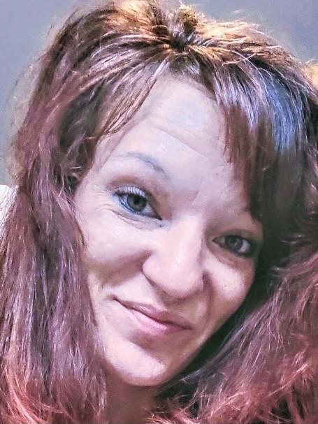 Hagerstown Woman Found Dead In Funkhouser Park