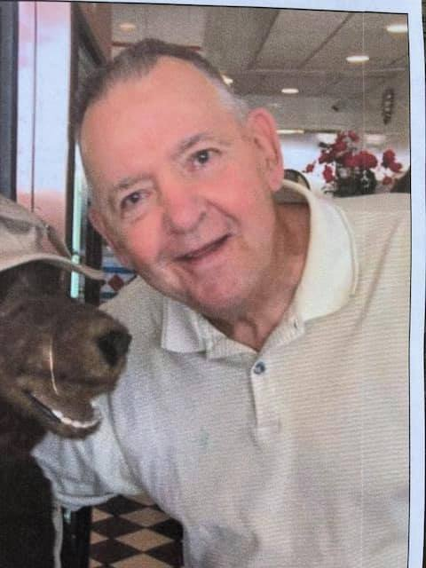 Jefferson Man With Dementia Missing