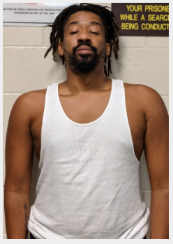 One Suspect In Germantown Home Invasion Arrested