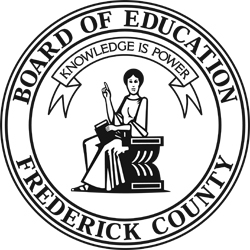 Frederick County School Board Eases Quarantine Rules For Students