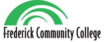 Frederick Community College Trustees Discuss COVID Vaccine Mandates
