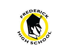 Frederick Coach Named Ravens High School Coach Of The Week