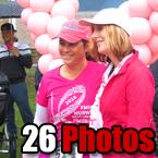 Gallery: Pink Ribbon 5k