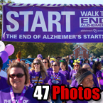 Gallery: 2016 Step Out Frederick