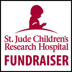 Wine Tasting to Benefit St. Jude