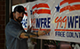 Photos: Rick Monroe & Rutledge