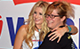 Gallery: Stephanie Quayle MnG
