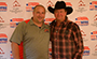 Tracy Lawrence Concert & Jay Day Meet and Greets