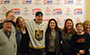 Jay Day Meet & Greet Photos: Clint Black