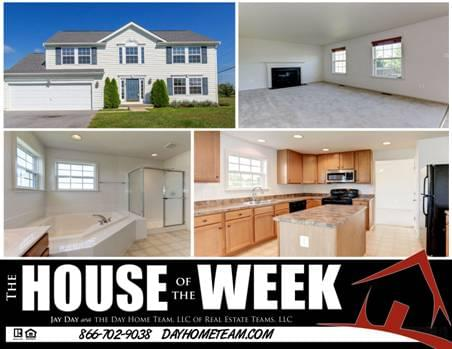 House of the Week – 11/02/18