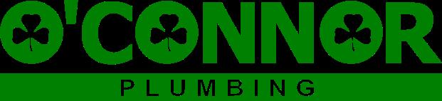O'Connor Plumbing & Heating