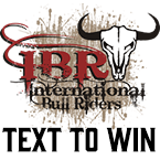 Text to Win Tickets to J Bar W Ranch